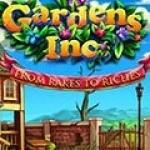 花园公司:白手致富