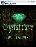 水晶宝藏:失落的珍宝
