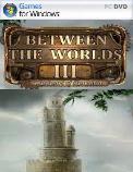 世界之间3:世界之心