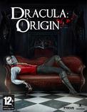 吸血鬼起源