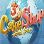 蛋糕商店3