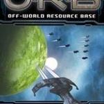 星际资源战争