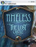 永恒2失落的城堡
