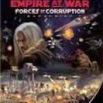 星球大战:帝国战争之堕落之军