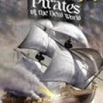 新世界海盗