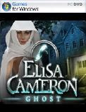幽灵:伊莉莎卡梅隆