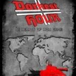钢铁雄心2:黑暗时刻