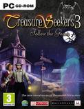 寻宝猎人3:幽灵的指引