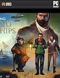 失踪之谜2:沉船之岛
