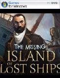 迷失2:沉船岛