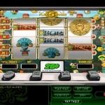 霍伊尔赌场游戏2009