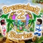 梦想岛物语2