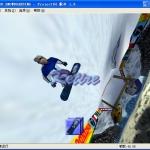 1080度滑雪