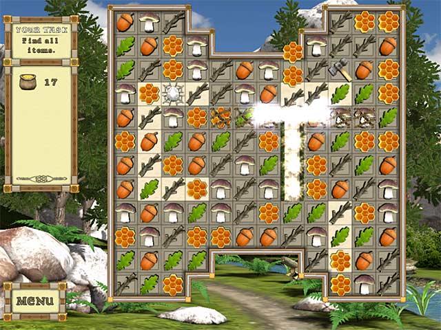 符文之石挑战下载 符文之石挑战单机游戏下载