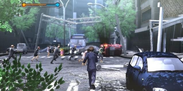 绝体绝命都市3汉化_被封杀游戏《绝体绝命都市4》有望复活_新作前瞻