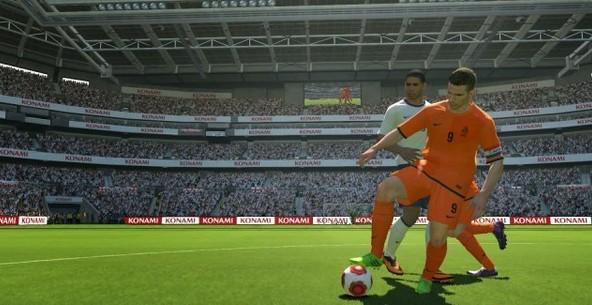 《实况足球2014》传说玩法游戏攻略联赛体页游轩辕心得大师图片