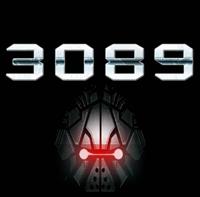 3089中文版