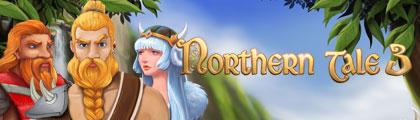 北欧传奇3