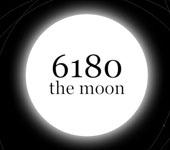 月球6180