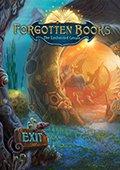 遗忘的书:魔法皇冠