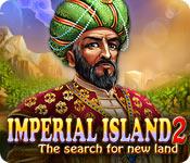 皇家之岛2:探寻新大陆