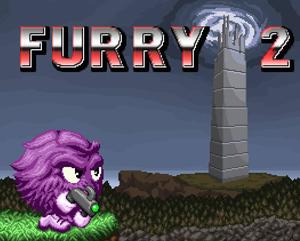 兽迷2:终极版
