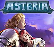 阿斯特瑞雅:复活