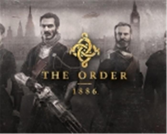教团:1886最新预告 看看旧社会的伦敦警局