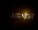 《白夜》IGN�u分5 黑白��特���L