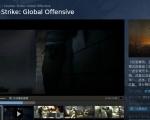 好事连连《CS:GO》降价 中国玩家可半价购买《GTA5》