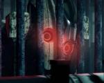 《传送门2》最新MV 忧伤的炮塔机器人
