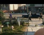 《侠盗猎车5》预告发布 60fps画面非常唯美