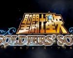《圣斗士星矢:战士魂》宣传视频 精彩纷呈
