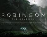 E3 2015:《孤岛危机》开发商新作!虚拟现实VR游戏