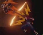 E3 2015:《王国之心3》全新视频公布 强化游戏元素