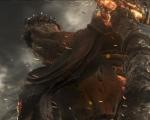 《黑暗之魂3》游戏细节爆出-设计将沿袭前作