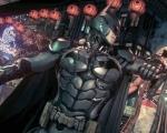 《蝙蝠侠:阿卡姆骑士》如何解锁30帧?