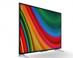 小米电视全新新机型 48吋或取代49吋