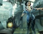 《羞辱:终极版》爆出最新截图 8月25日发售