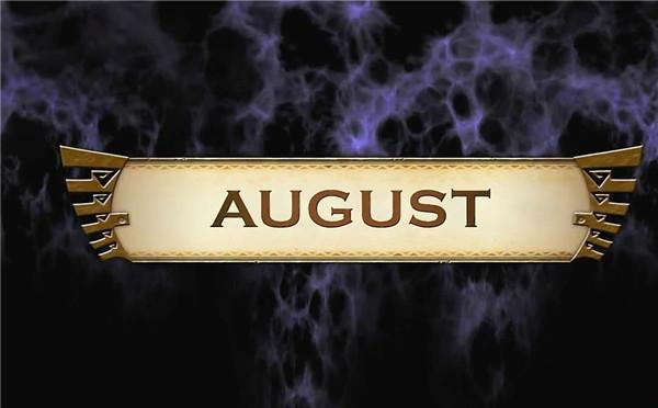 《怪物猎人4:终极版》8月免费DLC公布 视频及截图