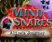 精神圈套:爱丽丝之旅