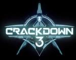 GC 2015:《除暴战警3》最新视频揭密 用毁灭来创造