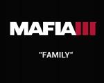 《黑手党3》最新预告爆出 讲诉家族历程