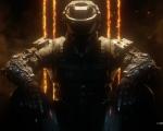 《使命召唤12:黑色行动3》beta测试视频:小队死斗模式