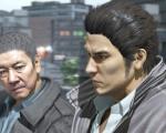《如龙5》欧美发行将推出合集:包括之前所有DLC