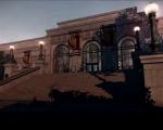 《收获日2》最新视频:将发布中世纪武器扩展包