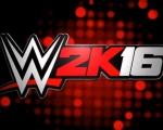 """《WWE 2K16》又爆最新��l Haku展示""""Tongan死亡之握"""""""