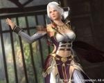 《死或生5》将推出精美服装DLC 宣传片已公开