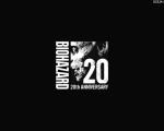《生化危机:保护伞小队》最新预告公布 2016年登陆PS4