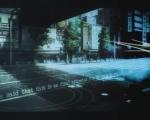 《命运石之门0》开场动画曝光 主题曲公布